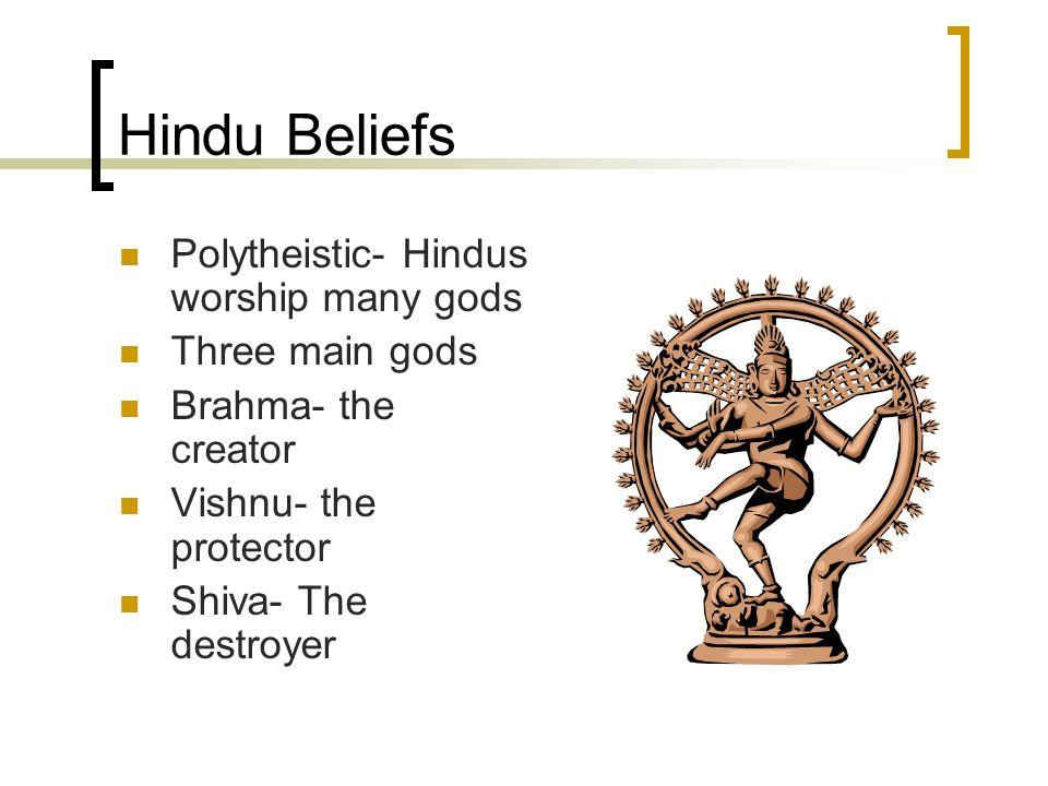 Ancient India Religion Two Major Religions Ancient India Followed - Ancient india religion