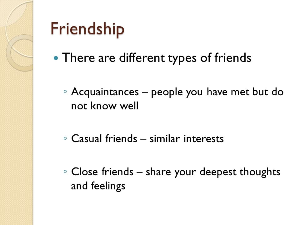 different types of friends List of book types or genres by yourdictionary you probably have your favorite type of book, either fiction or non-fiction however, you might be interested in knowing about all of the sub-types, or genres of books which are available.