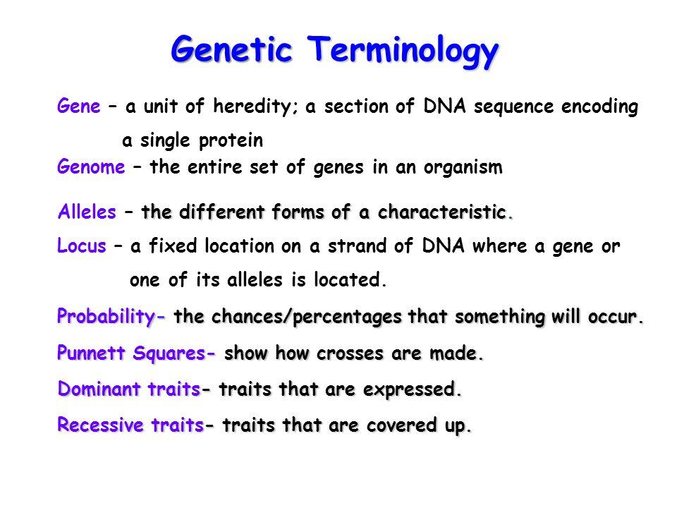 Mendelian Genetics Preeyanan Sanpote,University of Phayao. - ppt ...