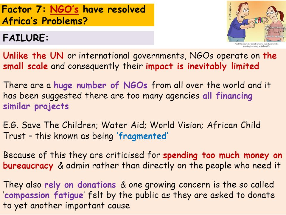ngo and international development essay Ngos in global politics and state sovereignty this essay was produced by one of our of ngos in international development before highlighting how.
