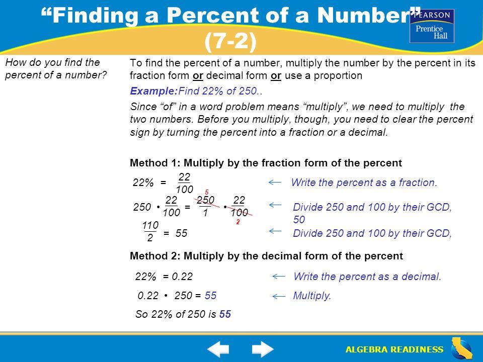 algebra finding the percent of a ©6 u220l1 d2f zk6uct naw nstoof 9tw2a 8r3e x 4lyltca u b ja6l ql3 ereihgfh2tyst vrxe vsbecrnvjeed 9b n umca5d eev zwdi3tuhn oi7nvfvi tn nictje0 qpzr peq-va klyg te0bzrha 9s worksheet by kuta software llc.