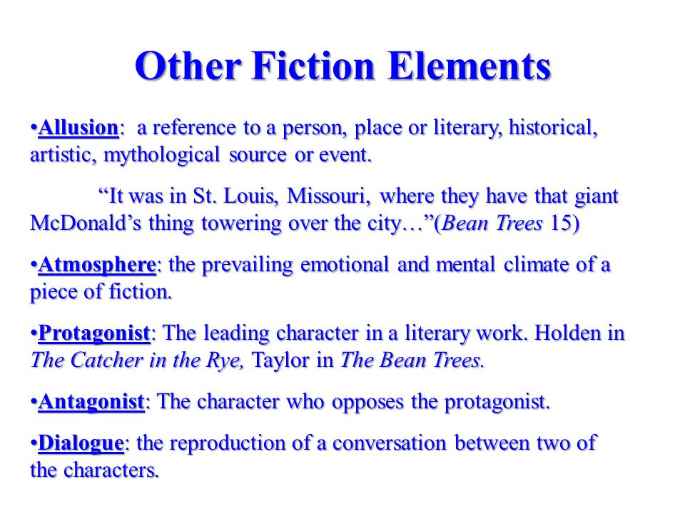 dialogue essay format Fiction writers often ask me how they should format their characters' thoughts, which are also sometimes called internal dialogue should writers use quotation marks.