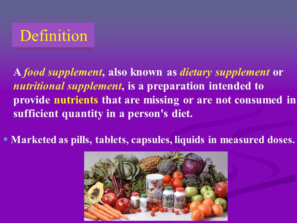 Popular fat loss diets image 3