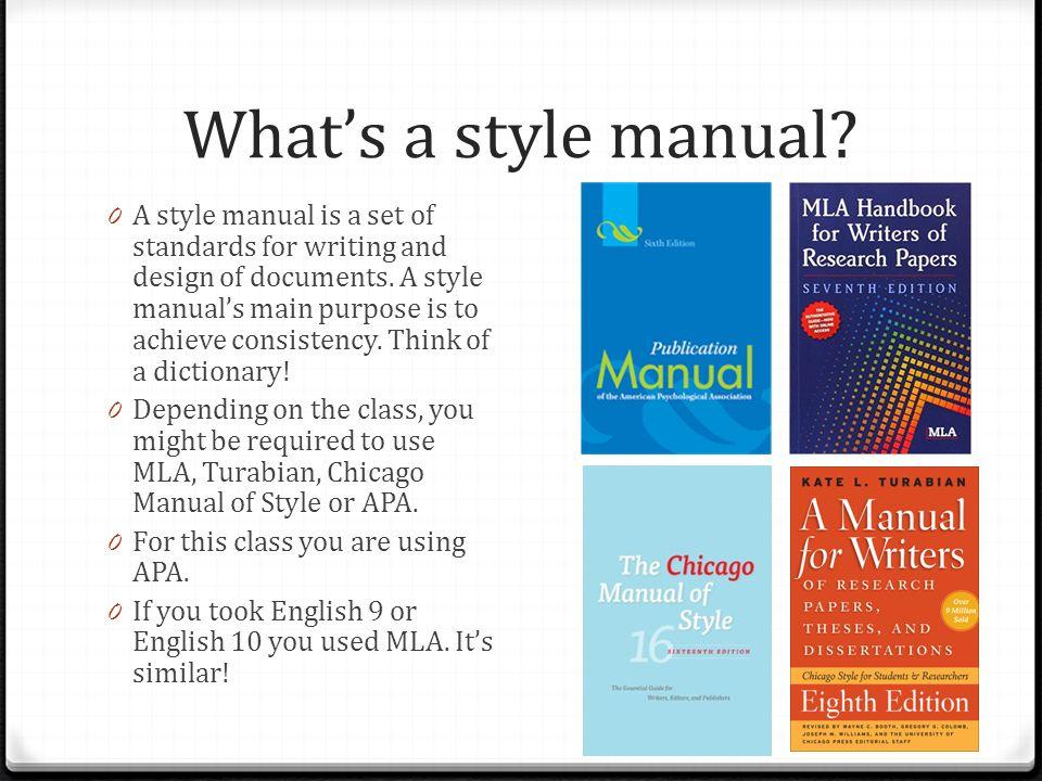 handbook mla papers research writer
