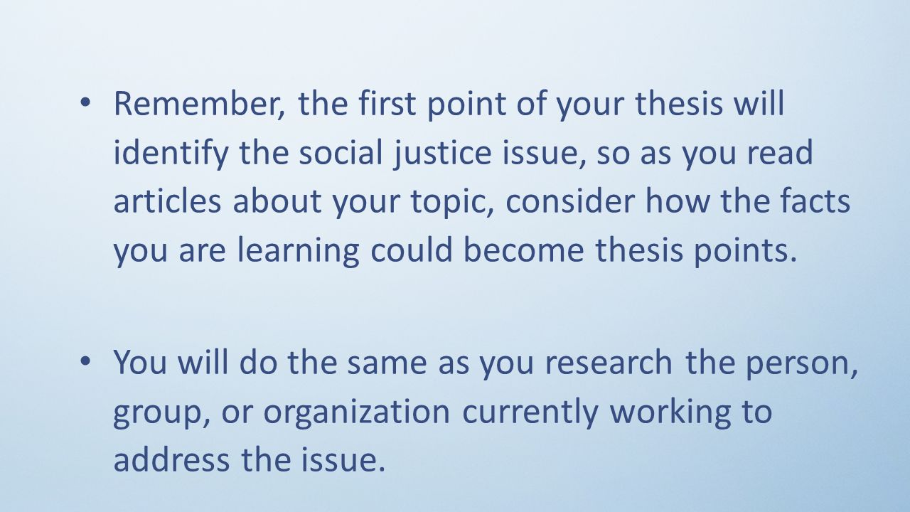 prologue research paper