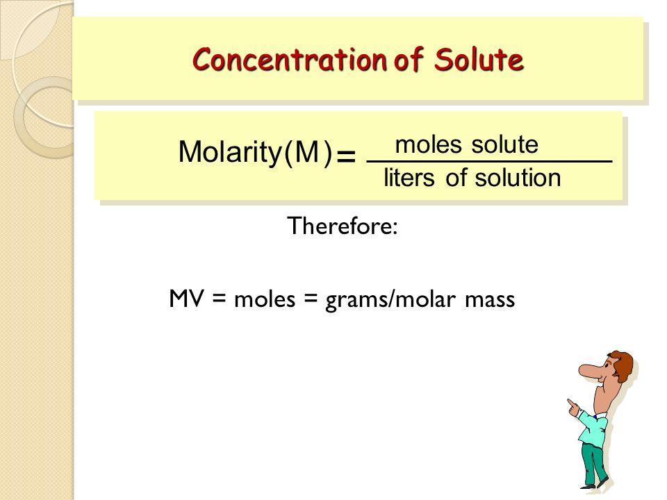 Molarity M Worksheet – Molarity Practice Worksheet