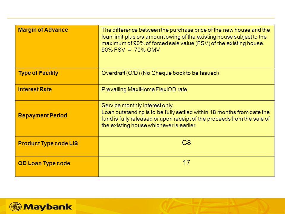 Payday advance loans san bernardino picture 3