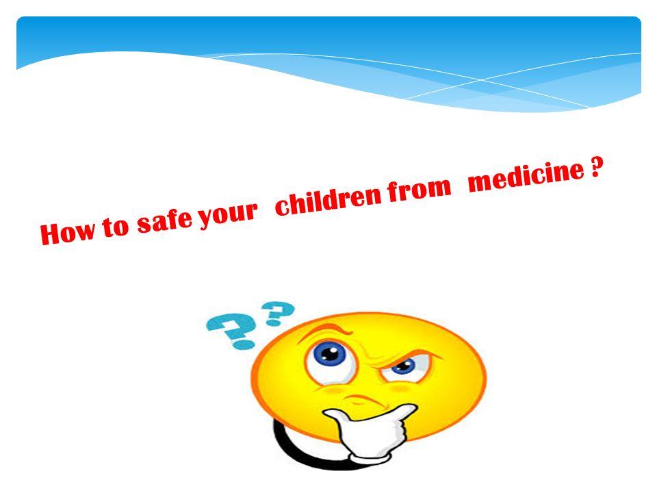 is kamagra safe