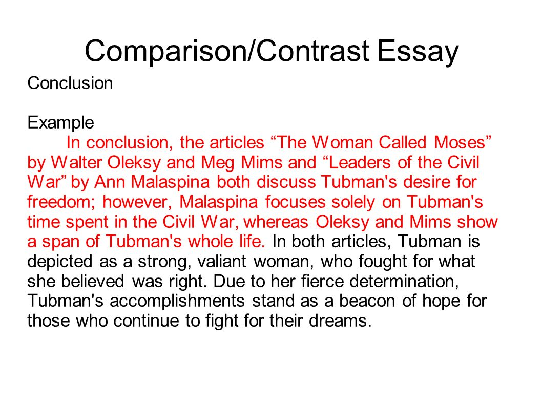 write conclusion expository essay Expository writing or essay is defined as, a statement or rhetorical discourse intended to give information about or an explanation of difficult material a form of writing which intends to define, inform, explain, elaborate and expound the author's subject to the reader.