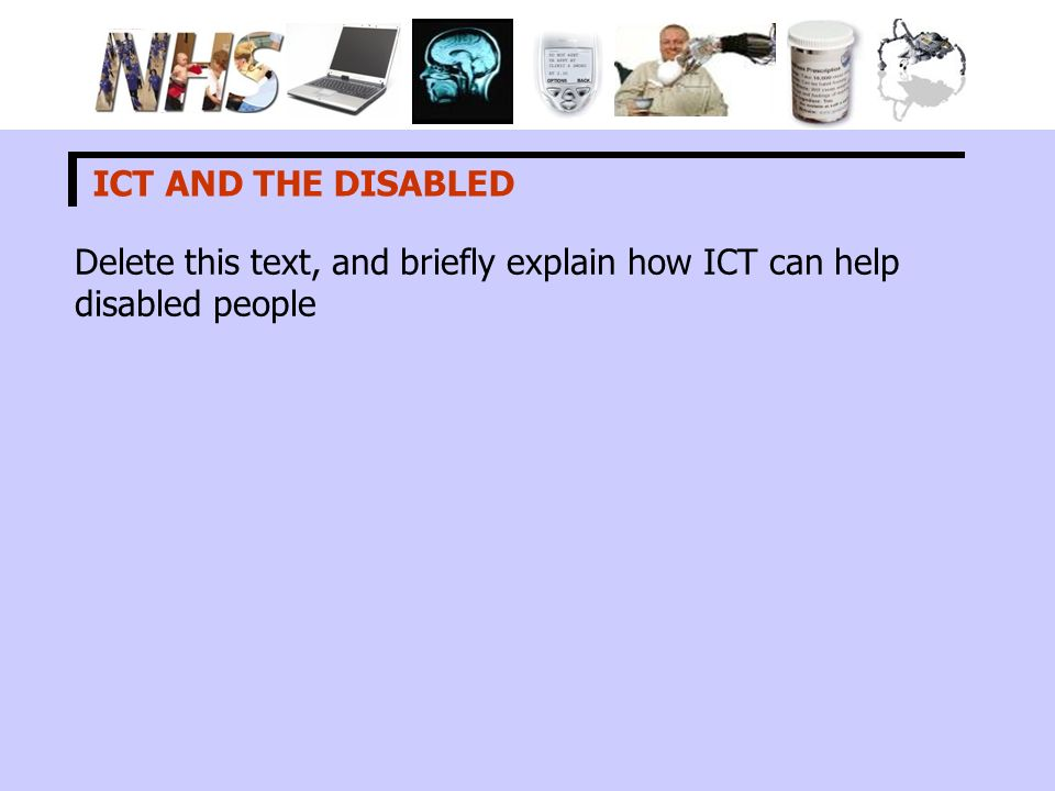 Help with ICT Work!?!?