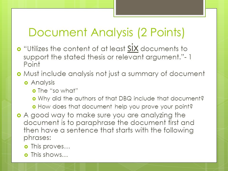 the contents of a thesis Academiaedu is a platform for academics to share research papers.