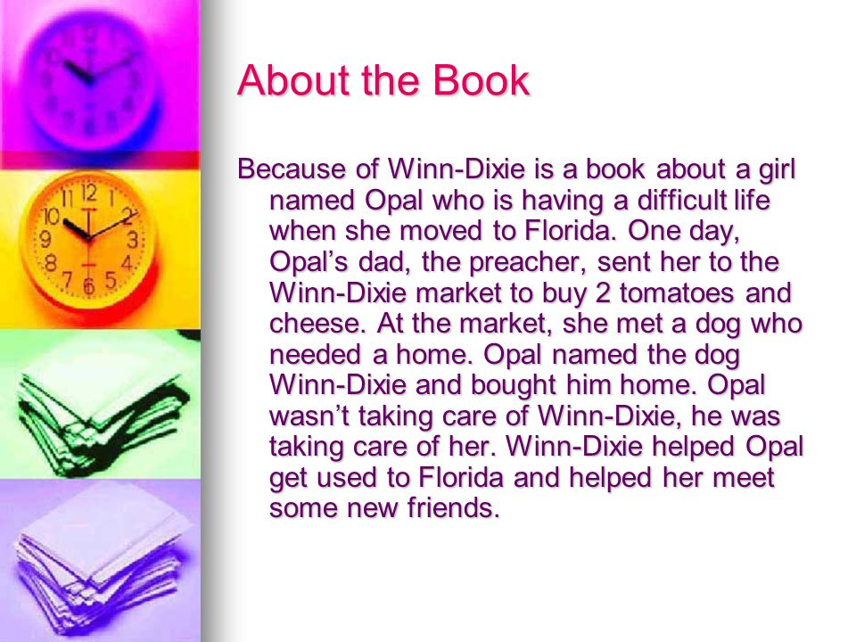 Best images about Because of Winn Dixie on Pinterest   Graphic  organizers  Lesson plans and Theme days Teacher Lingo