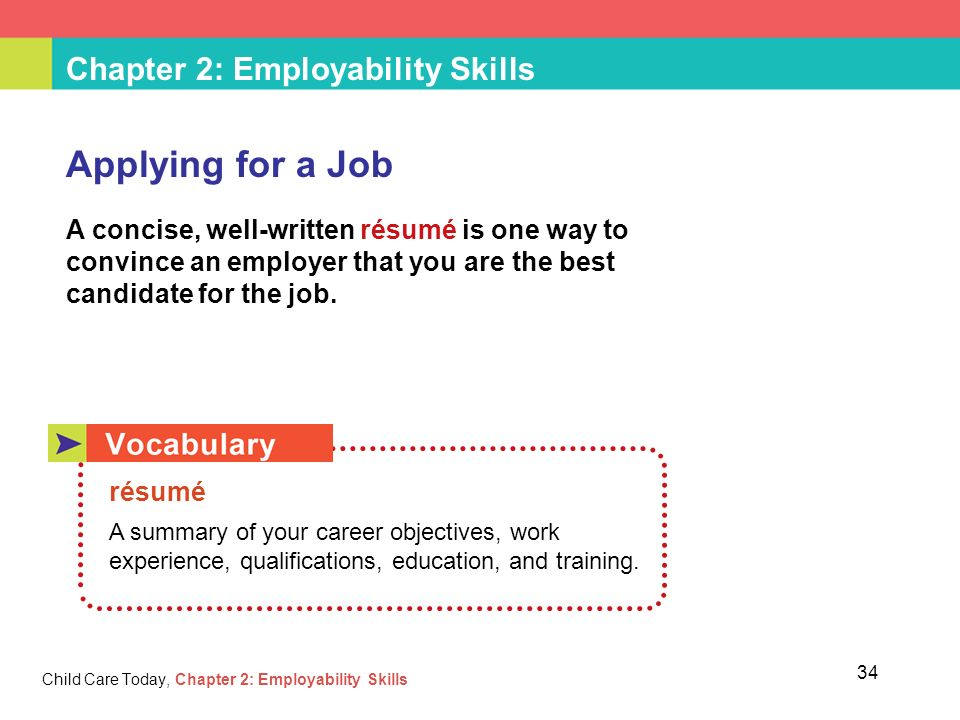 skills and employability requirements of today In a survey this spring 77 percent of employers surveyed by careerbuilder said they were seeking candidates with soft skills -- and 16 percent of the respondents considered such qualities more crucial than hard skills.