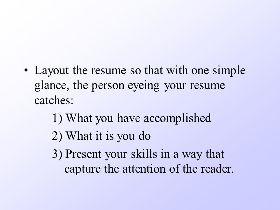 creating a rÉsumÉ of hire quality what is a resume a selling