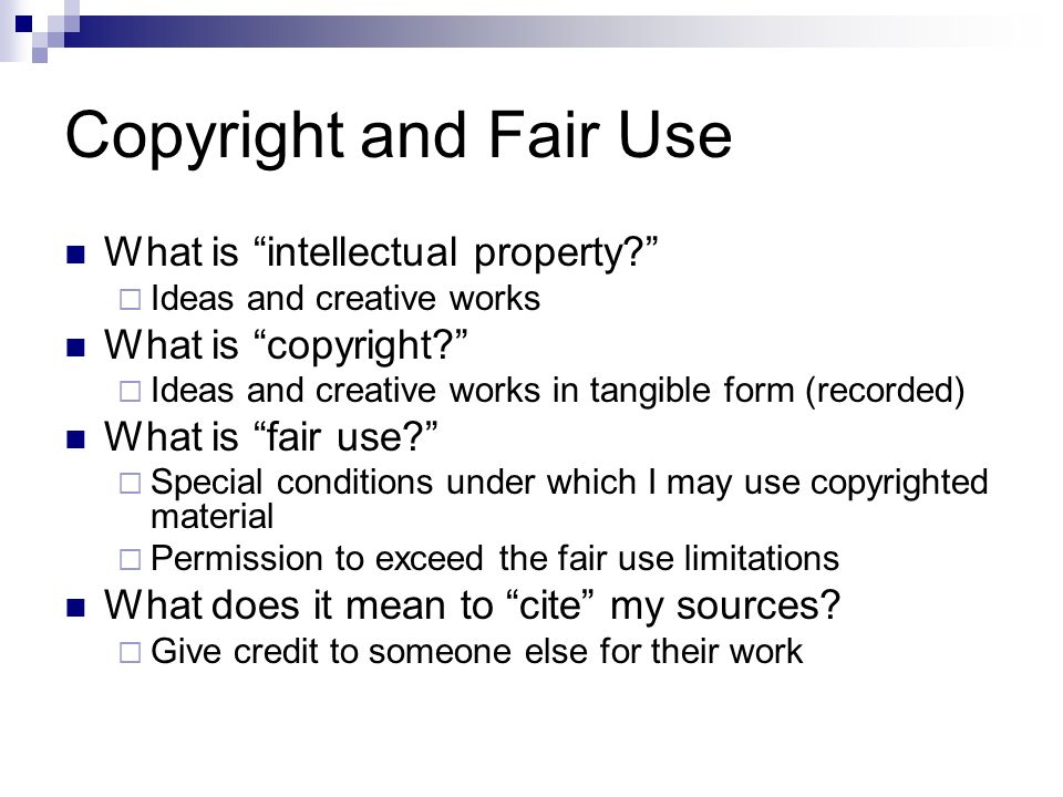essay copyright fair use How to get permission check with your school or local library for assistance on copyright and fair use fair use a chapter from a book an article, short story, essay or poem of 250 words or less.