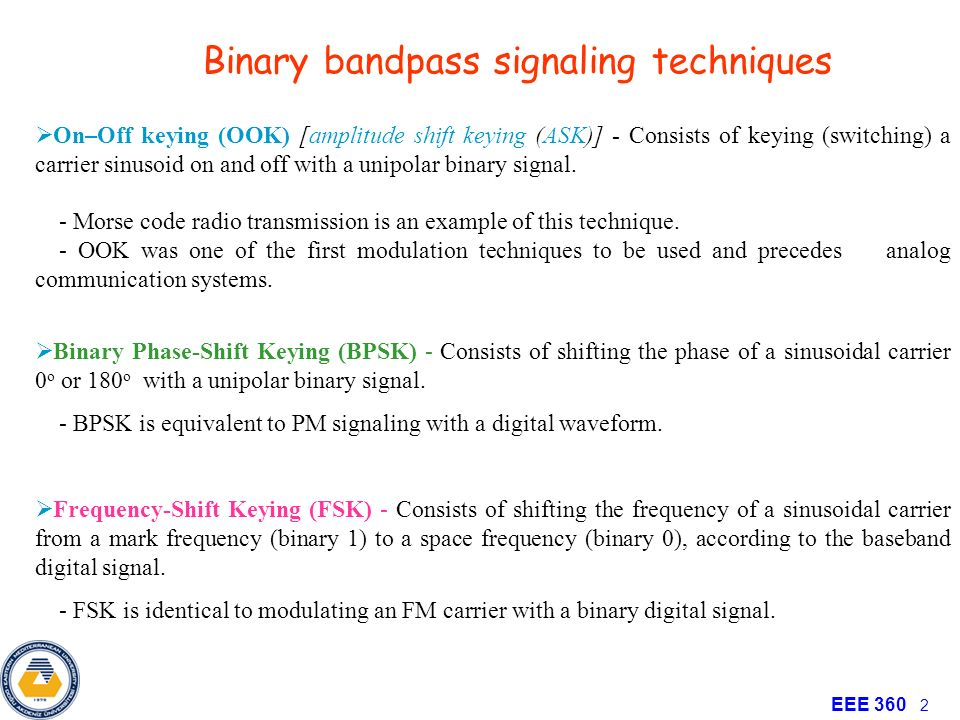 Binary options pricing strategy bonus