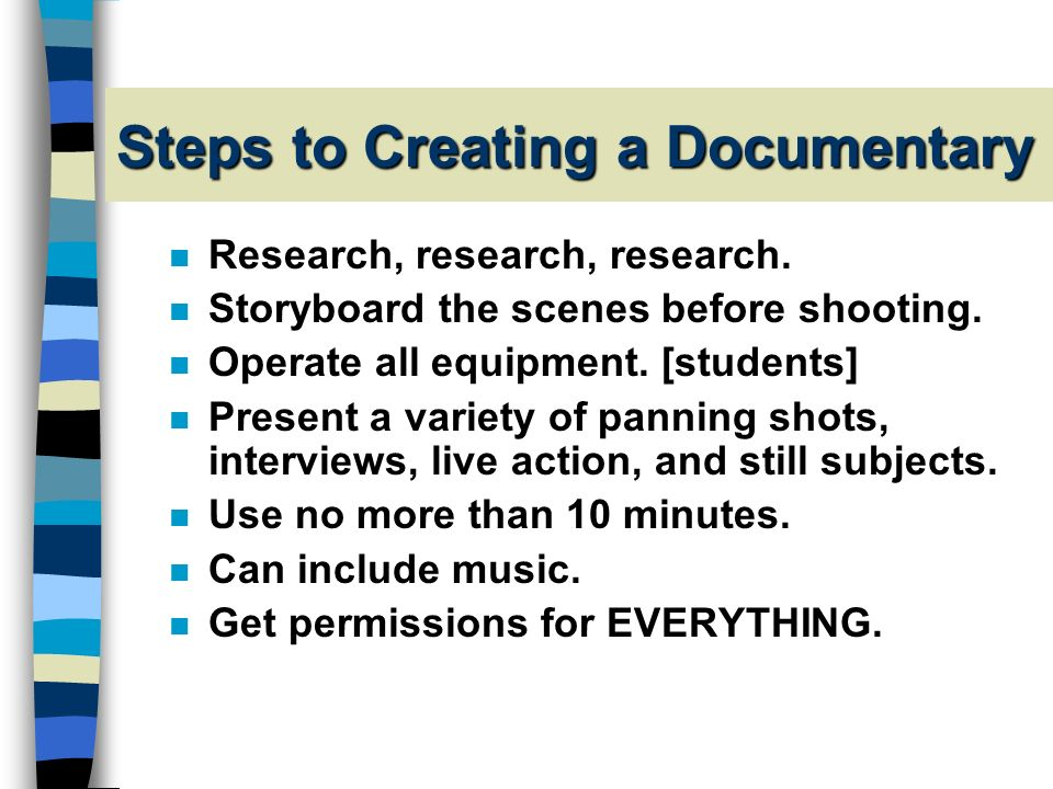 steps to writing a research paper proposal
