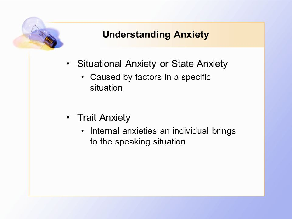 Anxiety « Tempe acupuncture | Phoenix acupuncture | Tempe ...