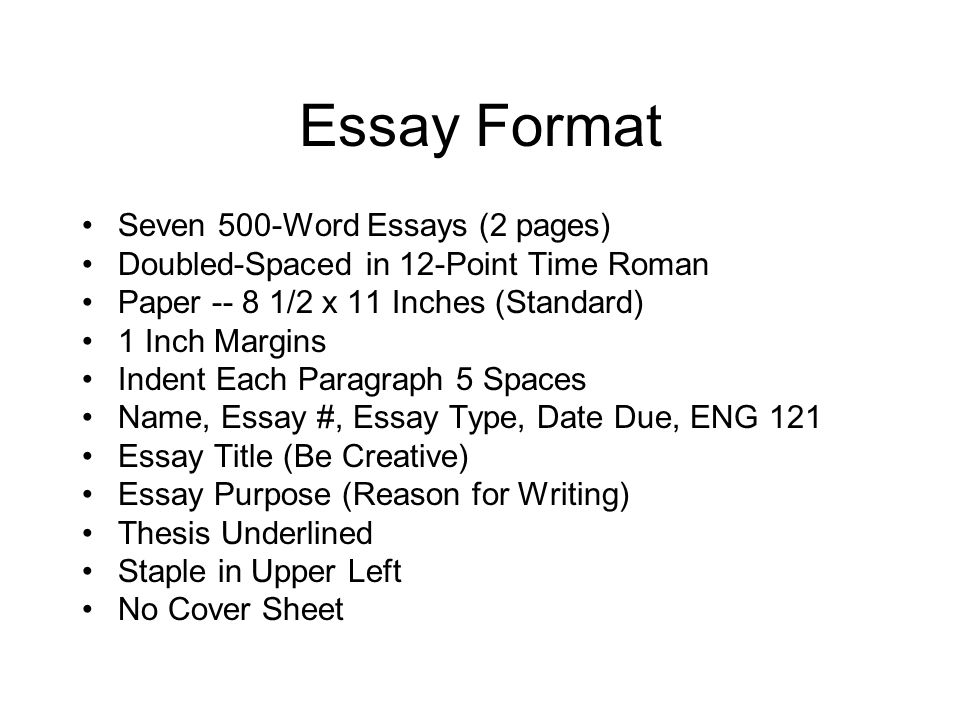 read 500 word essay For example, you need to write a 500-word descriptive essay here are the steps you should take: find and read a good 500-word essay sample.