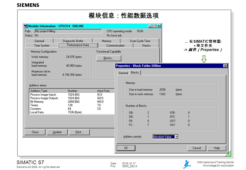 date:2015-12-17 file:ssp2_09c.1 simatic s7 siemens ag 2000.