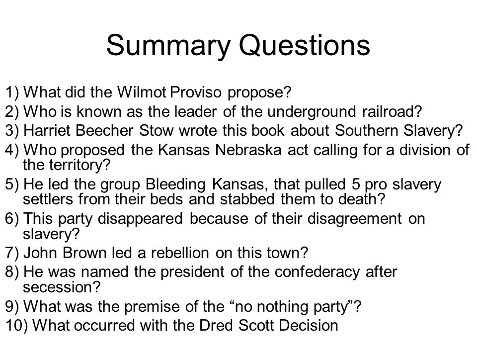 Politics Of Slavery Homework Patriot 15 Evidence 15 Interpretation