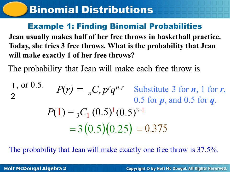 Distribution worksheet algebra pdf