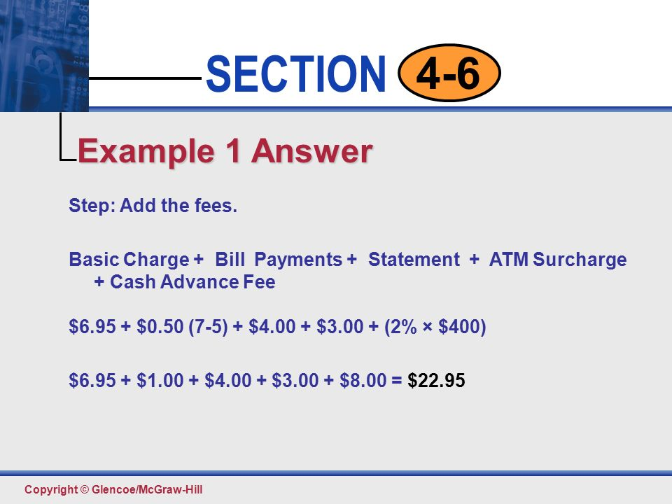 Pnc bank payday loan picture 1