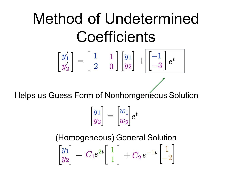 Polynomials in Standard Form ( Read ) | Algebra | CK-12 Foundation