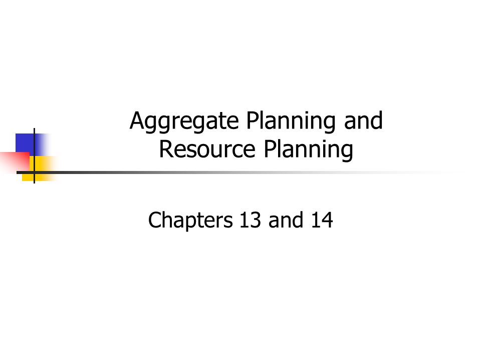 agregate planing Essays - largest database of quality sample essays and research papers on aggregate planning coca cola.