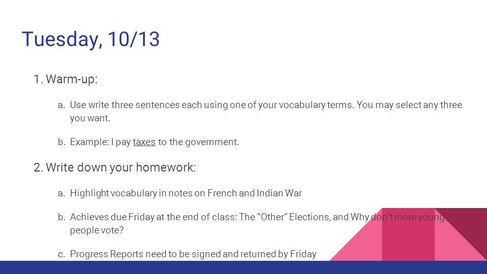 I need Vocabulary essay help (need answer by 10:30 tonight) Thank You?