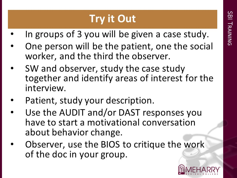 social work case studies for interview Advice on what to say for social work interview at and did you have to do case studies as part of your interview google social work interview.