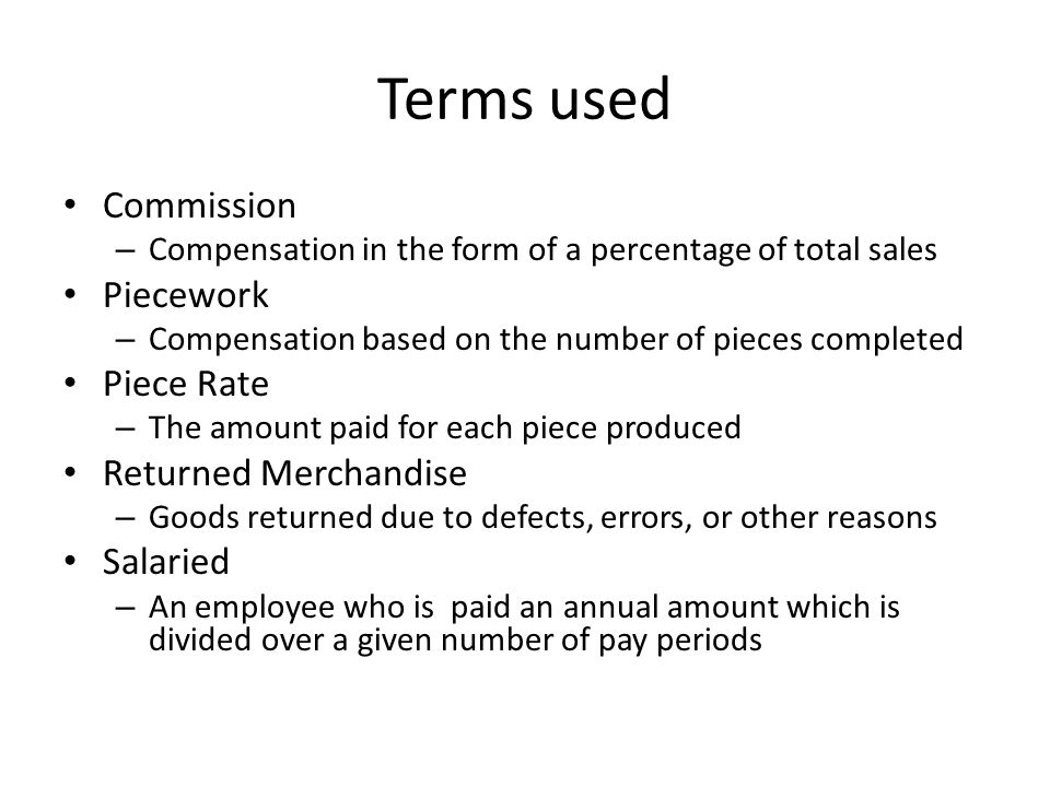 compensation methods and policies Consultant policies and procedures including these policies and procedures, the compensation plan and the norwex advertising and media and methods of sale.
