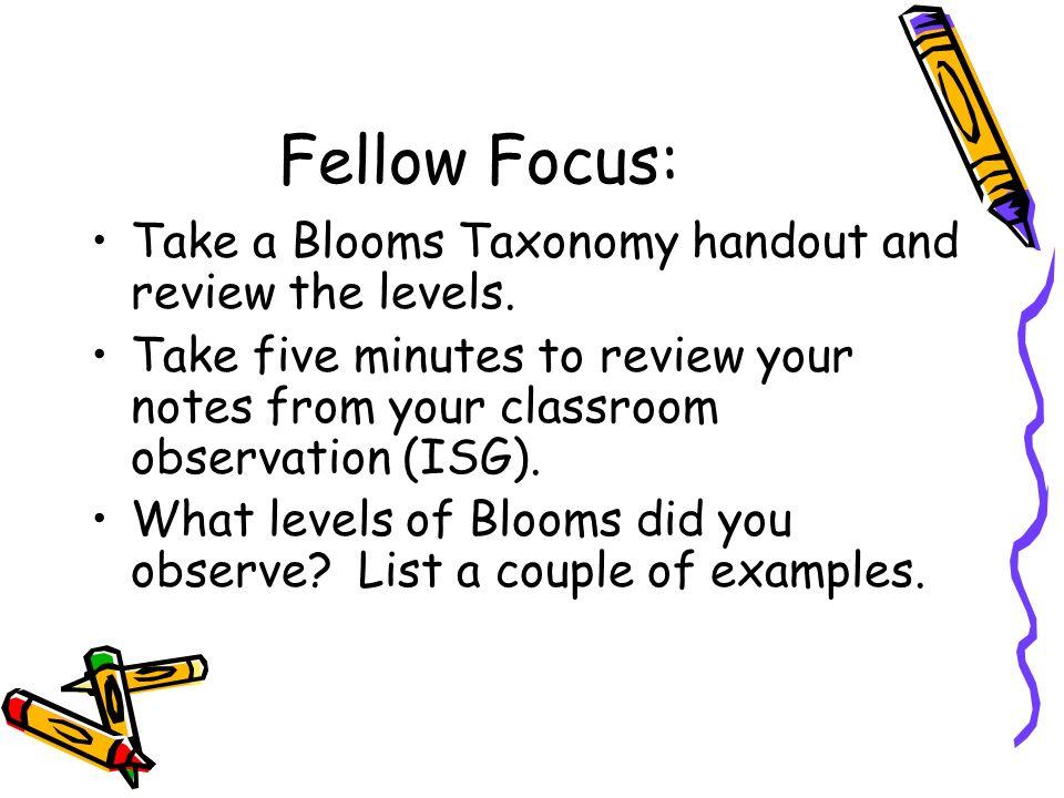Lesson Planning Session Planning Effective Standardsbased - Standards based lesson plan template