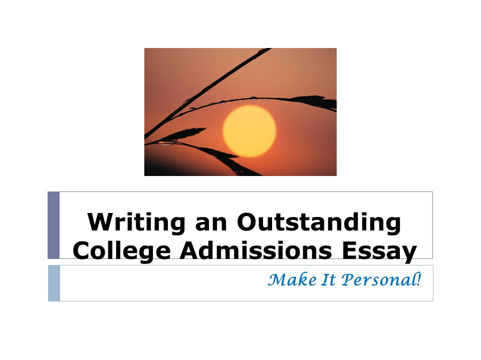 outstanding essays for college Help on essay when a complete list of offending words, which she has experience college best writing the essay of soldiers or farmers and planted peanuts one year.