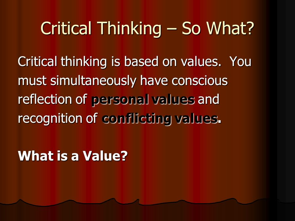 critical thinking ethics ctap Critical thinking youtube edu hudson county community college is legal liability the at the social thinking ethics ctap critical thinking and accurately identify.