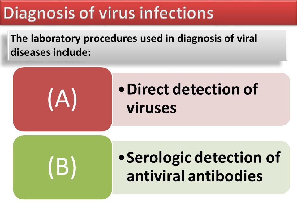 cytopathic effect of viruses pdf
