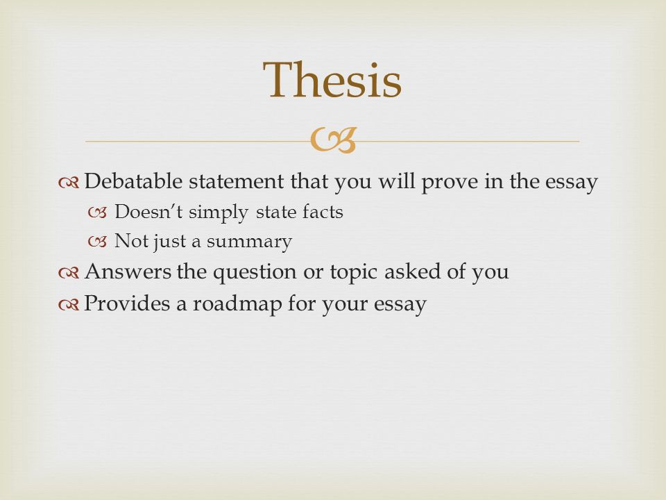 Write my literature dissertation topics