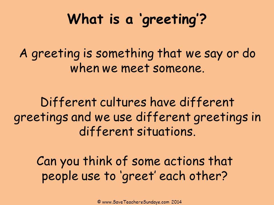 Please go to httpsdropboxshfa68l7ql0irbq 04 saveteacherssundays 2014 what is a greeting m4hsunfo Images