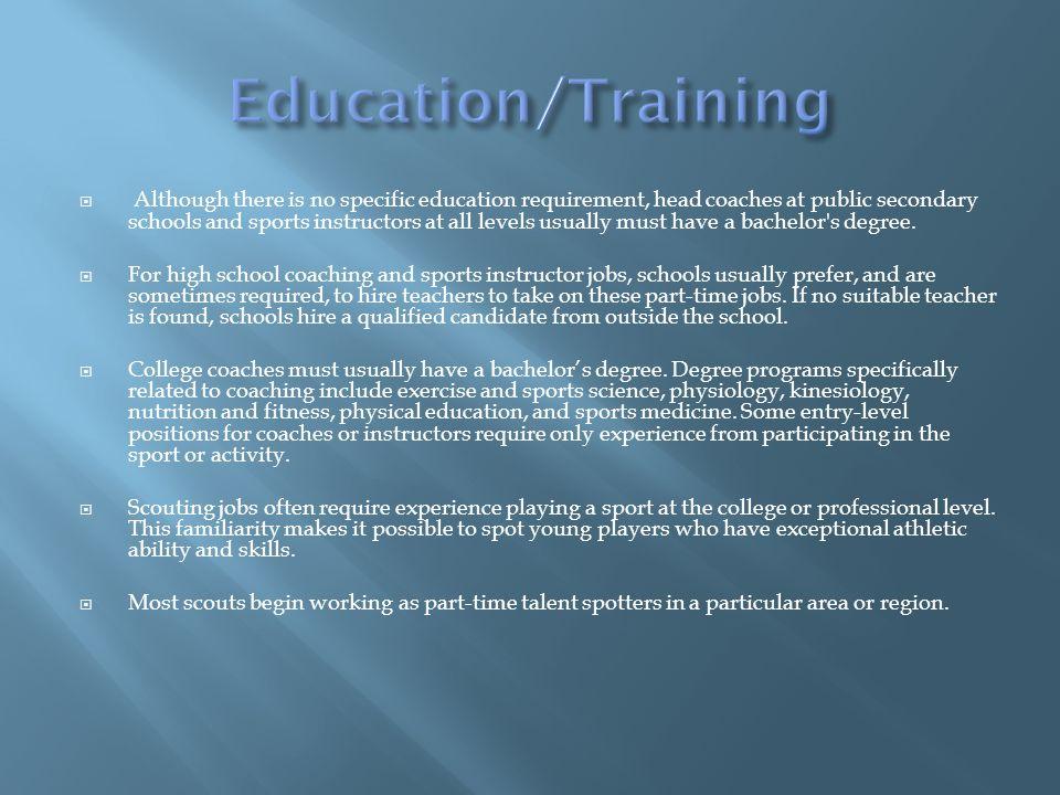 sport medicine jobs