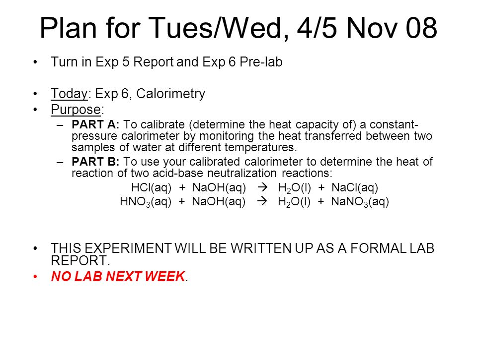 lab report exp 104