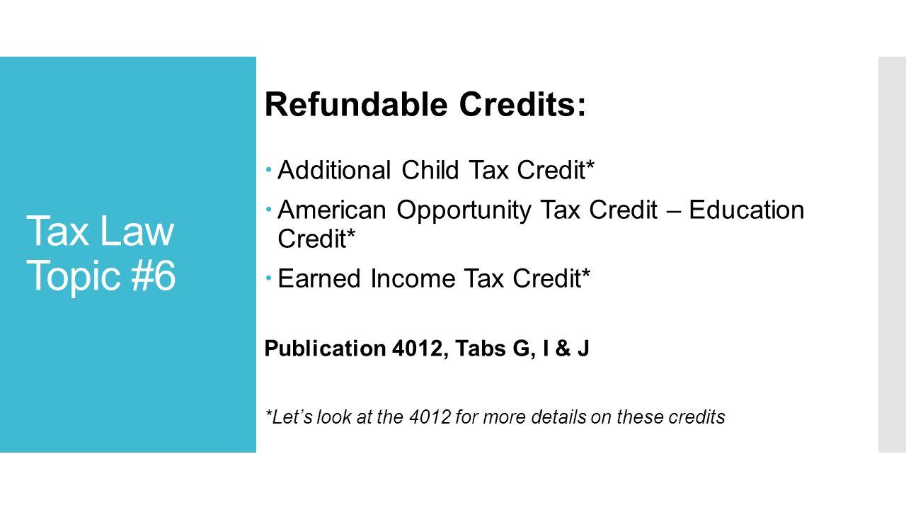math worksheet : additional child tax credit worksheet 2008  worksheets : Additional Child Tax Credit Worksheet