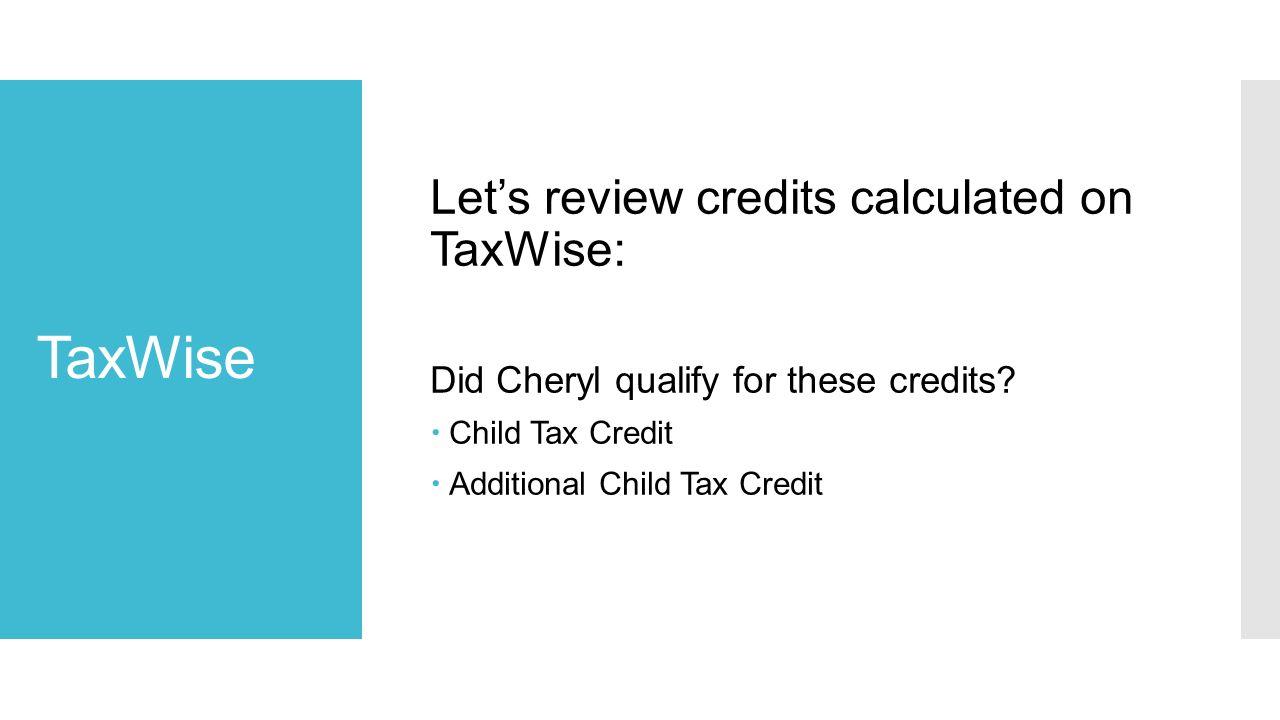 worksheet Child Tax Credit Worksheet 2013 2013 child tax credit worksheet 3701438 virtualdir info worksheet