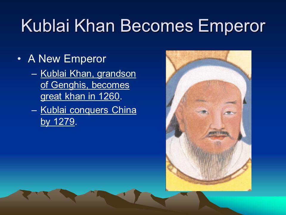 essays about kubla kahn