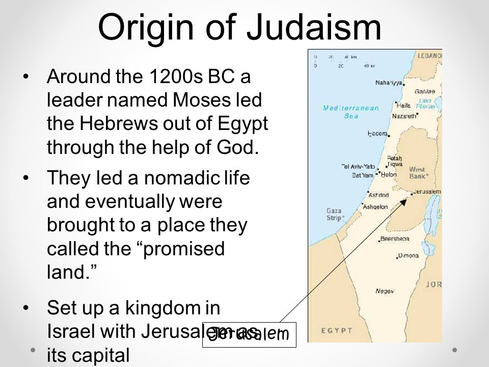 judaism and save answer I am a no one with little funds and i have done more to save lives than you with all you it's a fake fortunatel y, the jews for judaism tries to answer these.