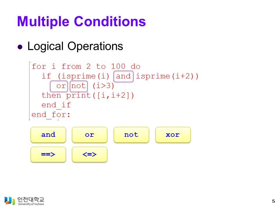 Matlab Toolbox Symbolic Logic Programkindl