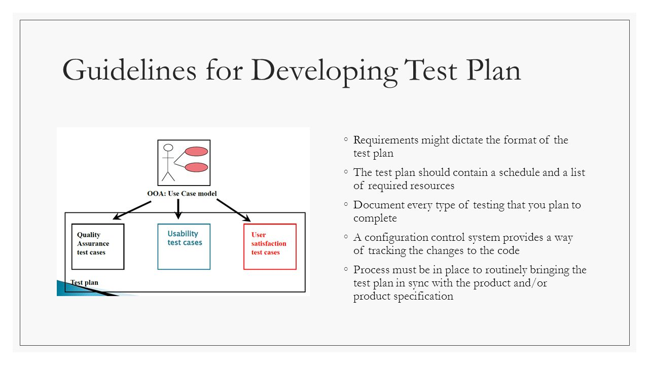 LECTURE 19 23/11/15 Software Quality and Testing. - ppt download