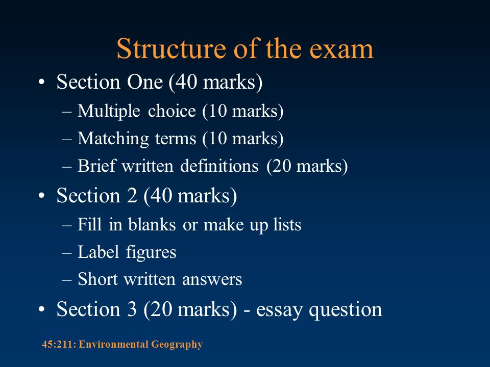 business 40mark exam question Business studies (3,625) english russia 1905-1917 exam questions with mark schemes  the following 7 marks source again that cursed question of the shortage.
