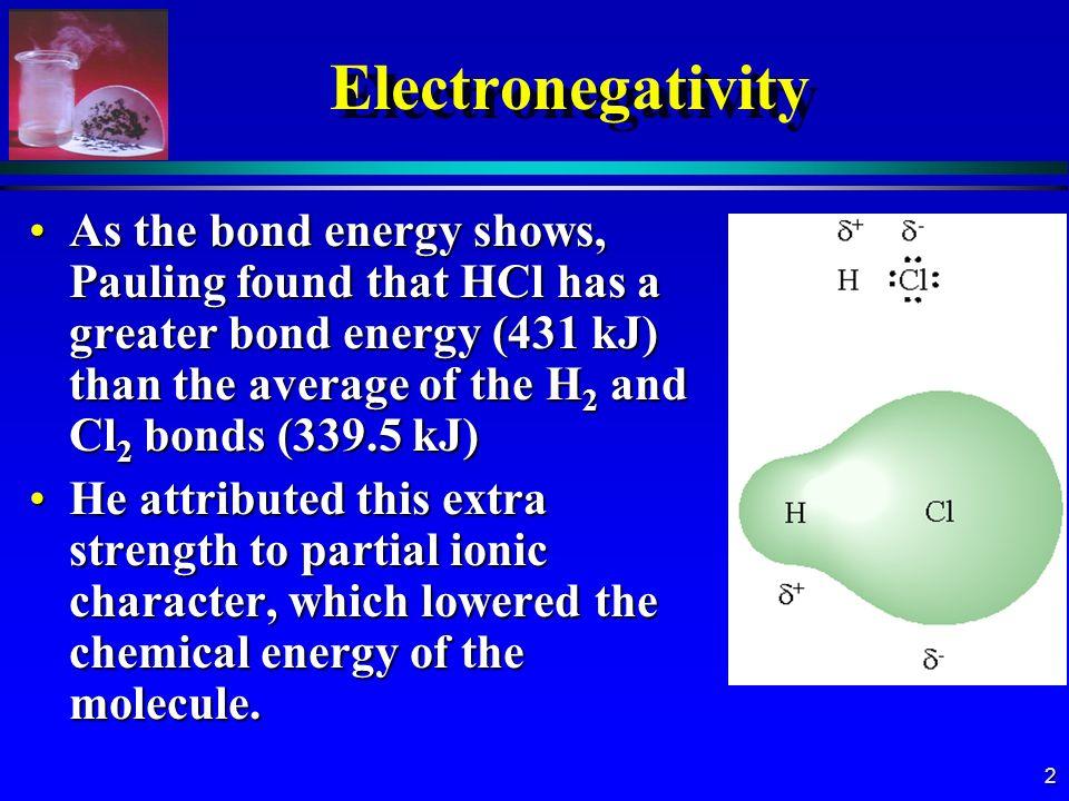 bond energy worksheet Iradeco – Bond Energy Worksheet