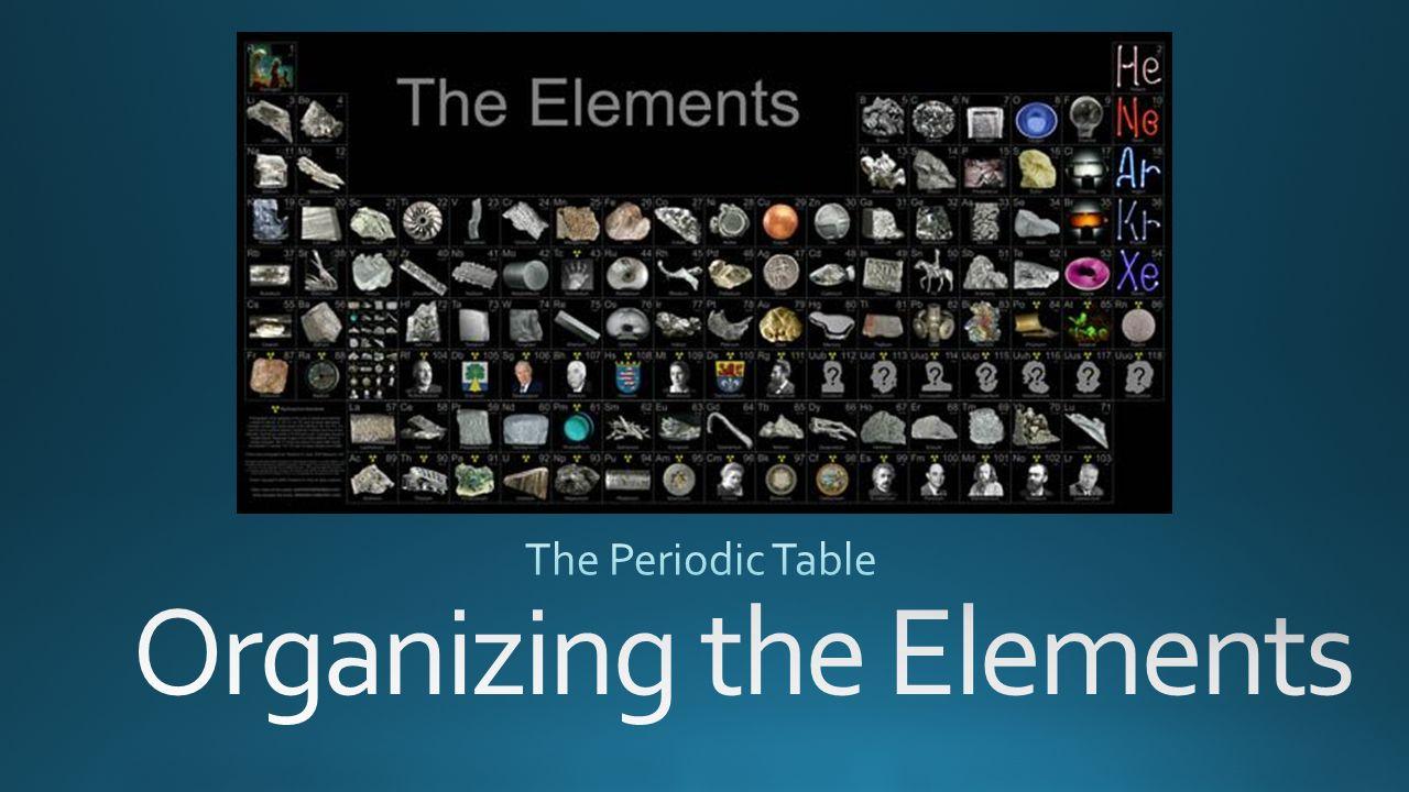 One Mole Of Gallium (6.022x10^23 Atoms) Has A Mass... | Chegg.com