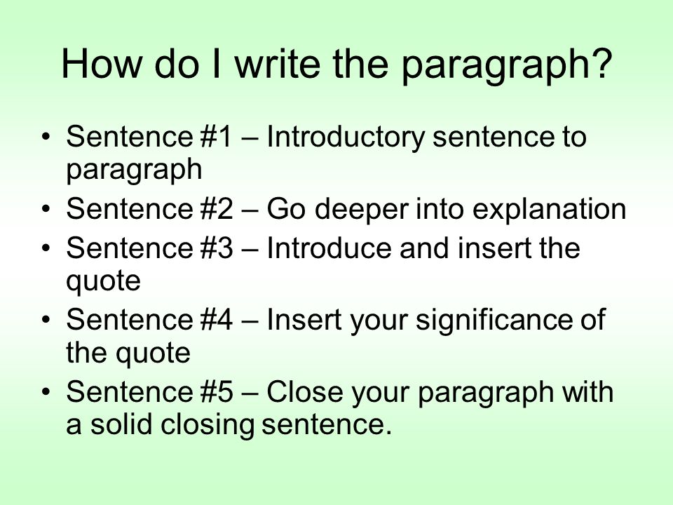 good closings for essays Good closing for college essay cross reference in research paper high school research paper assignment results what is a footnote used for in research papers internet addiction easy essay what is a footnote used for in research papers la celestina picasso descriptive essay methodologie de la dissertation economique pdf writer, 9 11 essay.